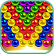 Bubble Mania by Shoot Bubble Farm Heroes
