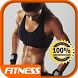 Fitness Femenino by Doctor Apps