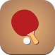 Do not drop the white ball by Dusus Interactive