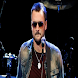 Eric Church Songs