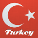 Country Facts Turkey by Foundero