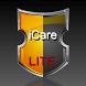iCare - LITE by Amerkashi