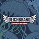 Deichbrand Festival by Greencopper