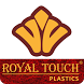 Royal Touch Plastics by Handybuzz Catalog apps