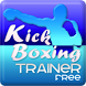 Kickboxing Trainer Lite by Action Junkie Labs