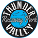 Thunder Valley Raceway Park OK by Nick Duty