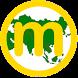 MetroMaps Asia, Asia's subways by jpeg