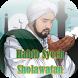 Sholawat Habib Syech FullAlbum by Habib Syech Channel