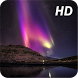 HD Wallpaper for Lenovo Phab2 by Kazi Ruhul Quddus