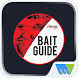 Bait Guide Rock and Surf by Magzter Inc.