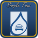 Simple Taxi (beta) by Quest Digital Creations Inc.
