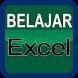 Belajar Excel 2007 by Nano Production