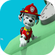 Guide of PAW Patrol Pups Take Flight by Naraya Star