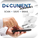 Document Scanner PDF Convertor by nineapps