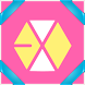 EXO the game: united by Just An Indie