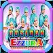 Lagu Qasidah | EzzurA by Raden Mas