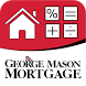 George Mason Mortgage Mobile by George Mason Mortgage, LLC