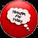 Wisdom Thoughts by Arun Kumar Rai
