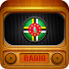 Radio Dominican Republic by Radios Imprescindibles