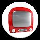 Programação TV - Guia TV BR by Dopaz