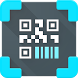 QR Code Reader (No Ads) by TeaCapps