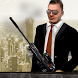 Gangster Crime City Real Sim by Roadster Inc.