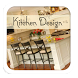 Tips For Kitchen Design by ESuccess