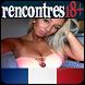 Rencontre Femme Célibataire by Fromunewa