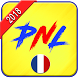 PNL musique 2018 by zinox1007