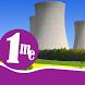 Jaderná energetika by ČEZ, a. s.