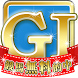 GI的中◆無料で競馬に勝つための競馬予想・情報アプリ by ナチュラル