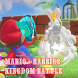 Guide for Mario Rabbids Kingdom Battle by MrHung1710