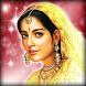 Indian Doll Fashion Salon : Bridal Beauty Salon by salon games for girls