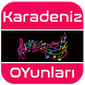 Karadeniz Oyunları Dinle by Internationel Radio