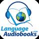 Foreign Language Audiobooks by LANGUAGE AUDIOBOOKS