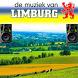 Radiolimburgzuid