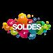 Mes soldes by Franck