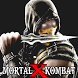 Top Mortal Kombat X Hint by Padose Arto