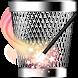 Perfect Uninstaller by Prank Pixels