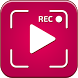 Screen Recorder Original by Brainy Tools