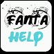 FantaHelp Fantacalcio 2016