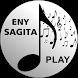 Lagu ENY SAGITA Full by Arbin Developer