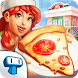My Pizza Shop 2 - Italian Restaurant Manager Game by Tapps Games