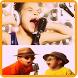 Clases de Canto Para Niños by Warrior apps