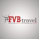 FVB Travel: Agência de Viagem by CNT APPS