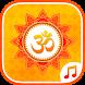 bhakti songs free by AppleHD