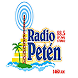Radio Petén 88.5 FM Stereo by APPSTREAMING.NET WEB SERVICE DEVELOPER