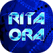 All of RITA ORA Songs by NetHanx ISW
