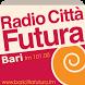 Radio Bari Città Futura by L'ALTRA RADIO