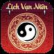 Lich Van Nien 2017 - Lich Am by Cerberus Studio